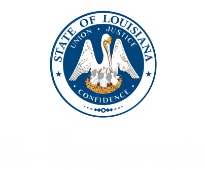 Washington Parish Records E-Search