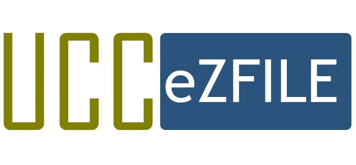 UCC eZFile